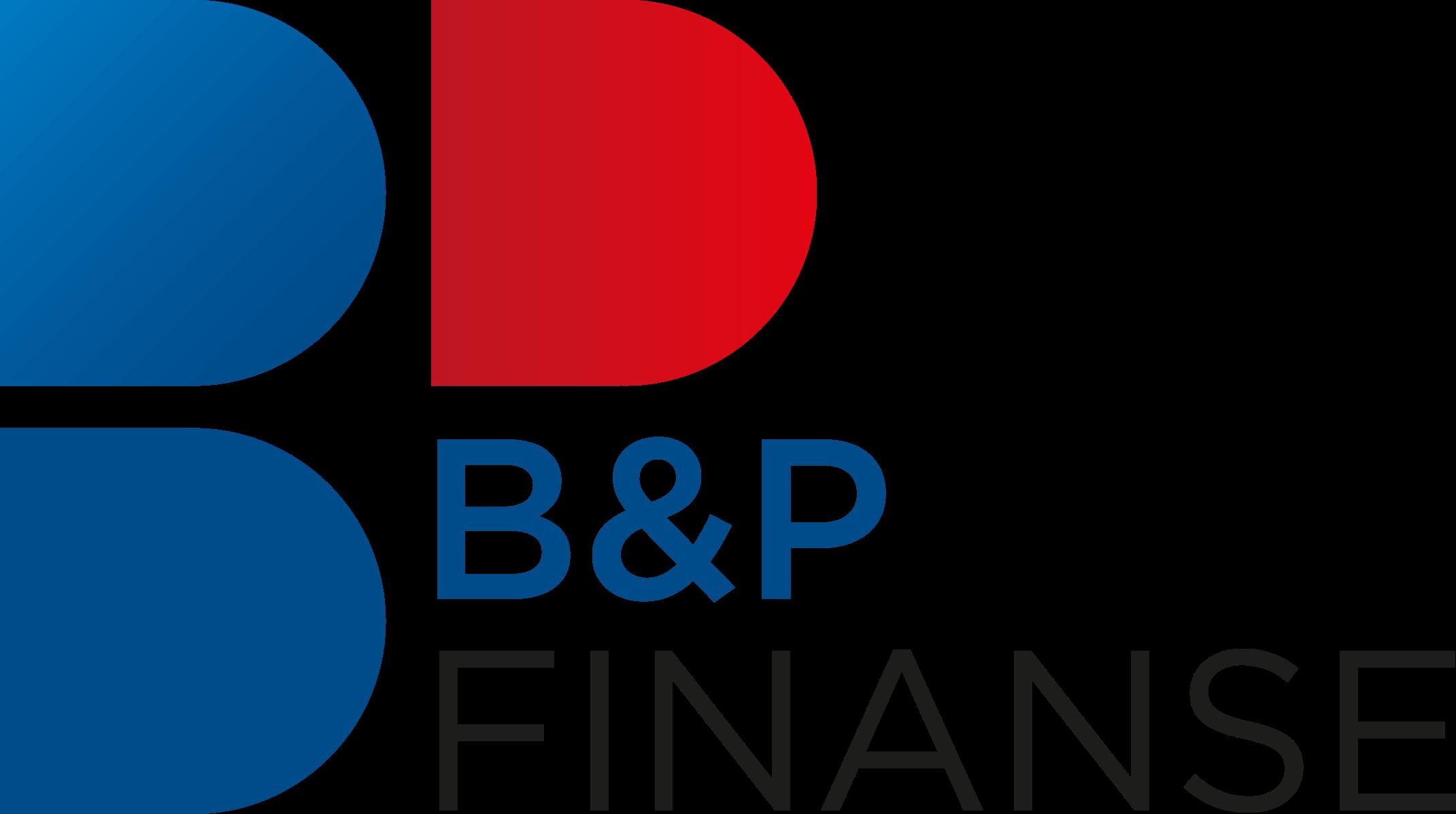 B&P Finanse